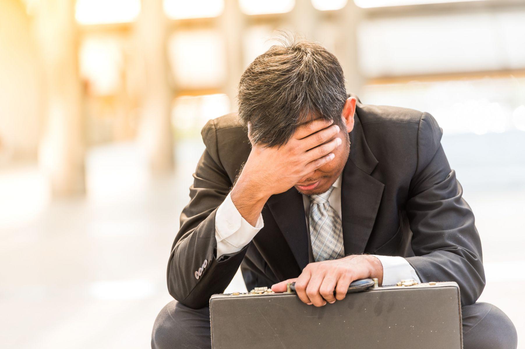 熟男睪固酮數值溜滑梯,陷健康危機!三招克服男性更年期
