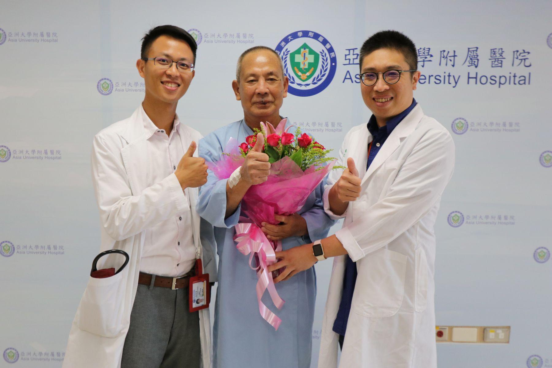 沒有任何慢性病!73歲老拳師無預警暈倒 竟是急性肺動脈栓塞惹禍