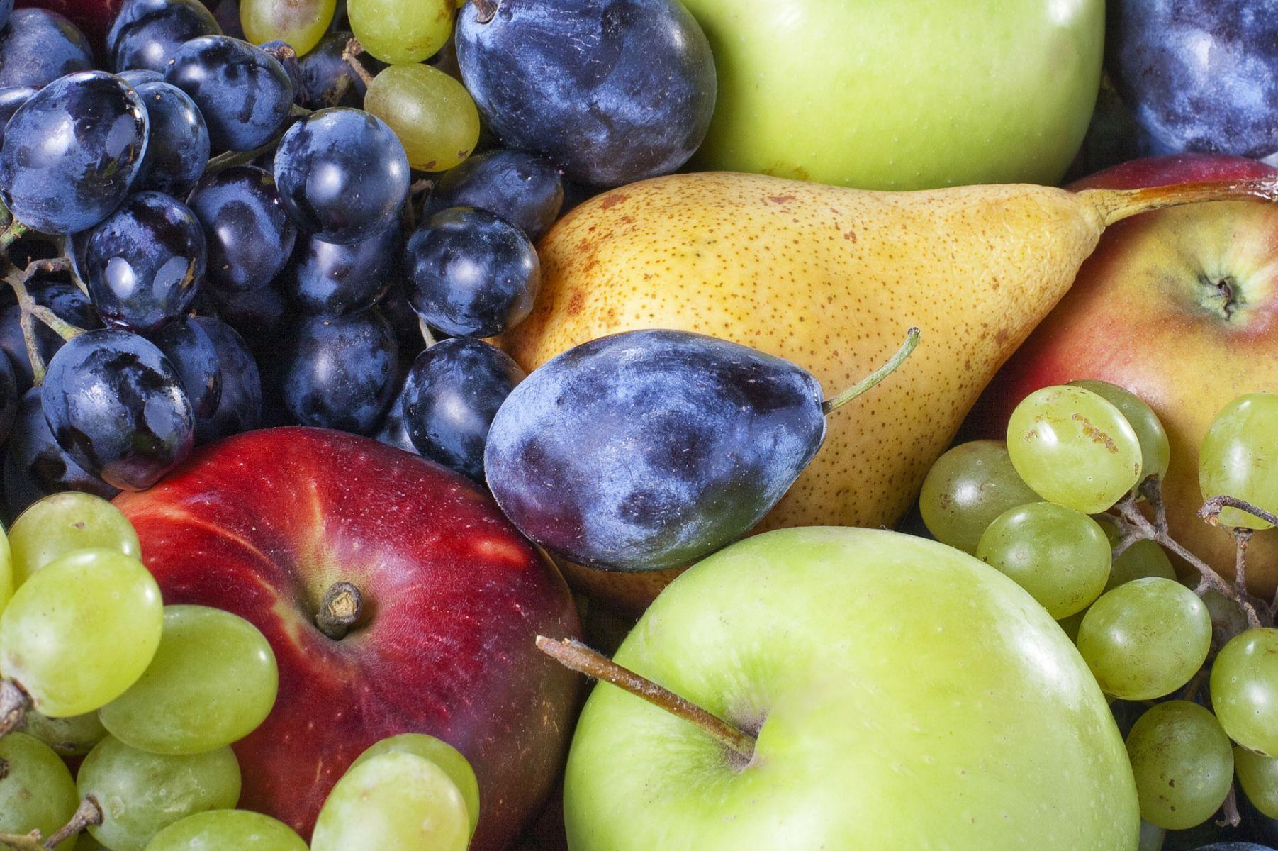 排便費力、大便偏硬、解不乾淨…吃這些食物解便秘困擾,而且早上吃最好