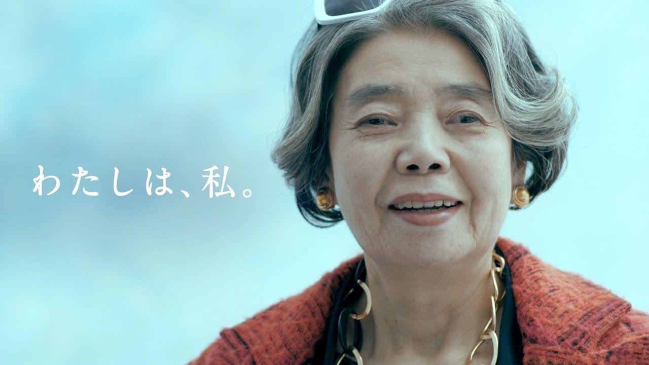 「活是日常,死也是日常。」癌症纏身仍不改樂觀 日本影后樹木希林75歲病逝