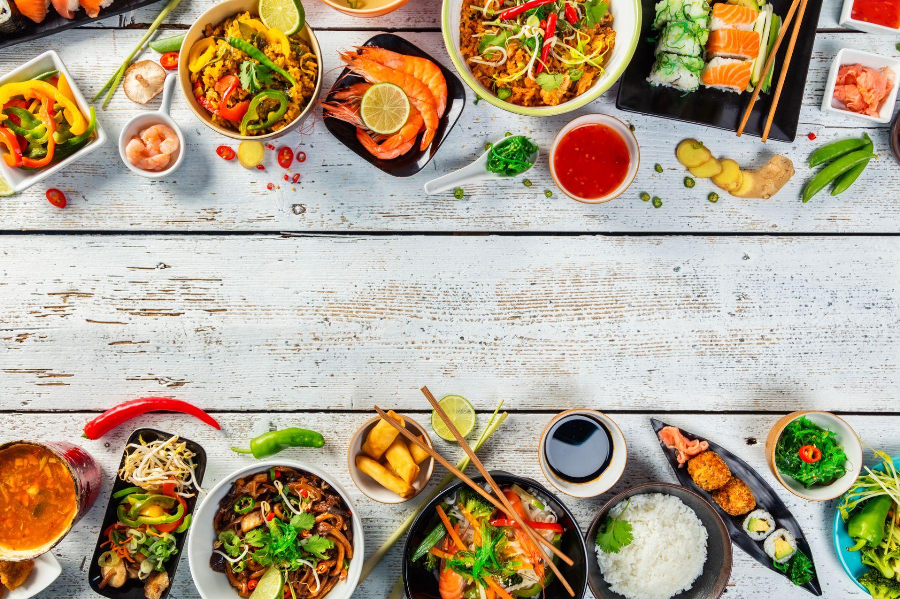 國人飲食不均衡 心血管疾病患者缺這個營養素