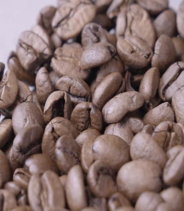 【譚敦慈i健康】保存咖啡好簡單,DIY為健康把關!