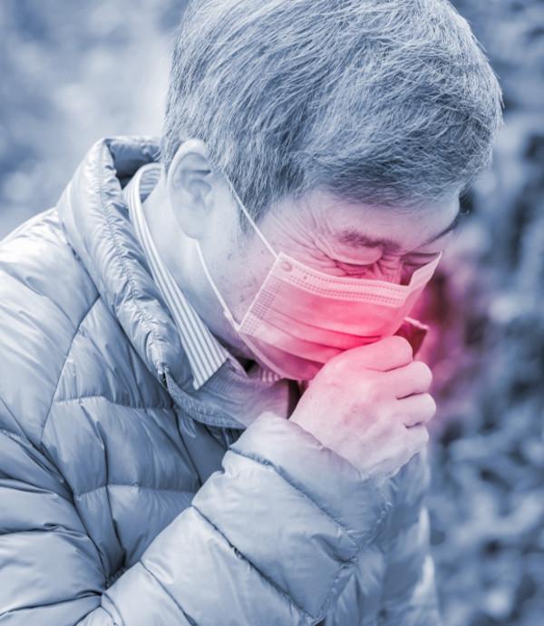 流感奪命拉警報 搞懂這些不中標