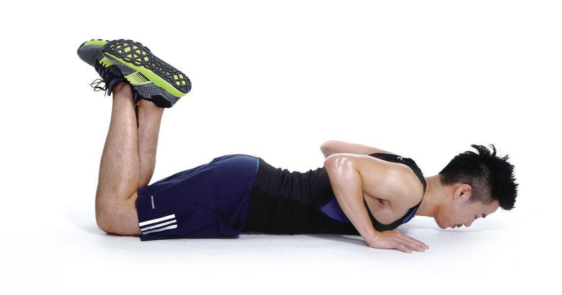 減重領袖一休:快樂瘦身,愈瘦越健康!
