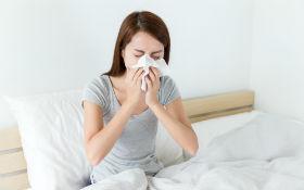 中醫看感冒,好得比較慢?