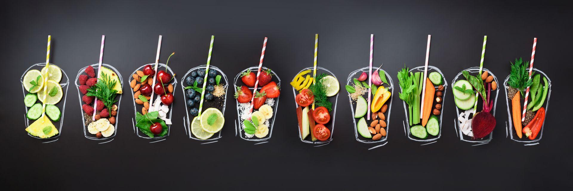 吃素容易形成虛寒、痰濕體質?