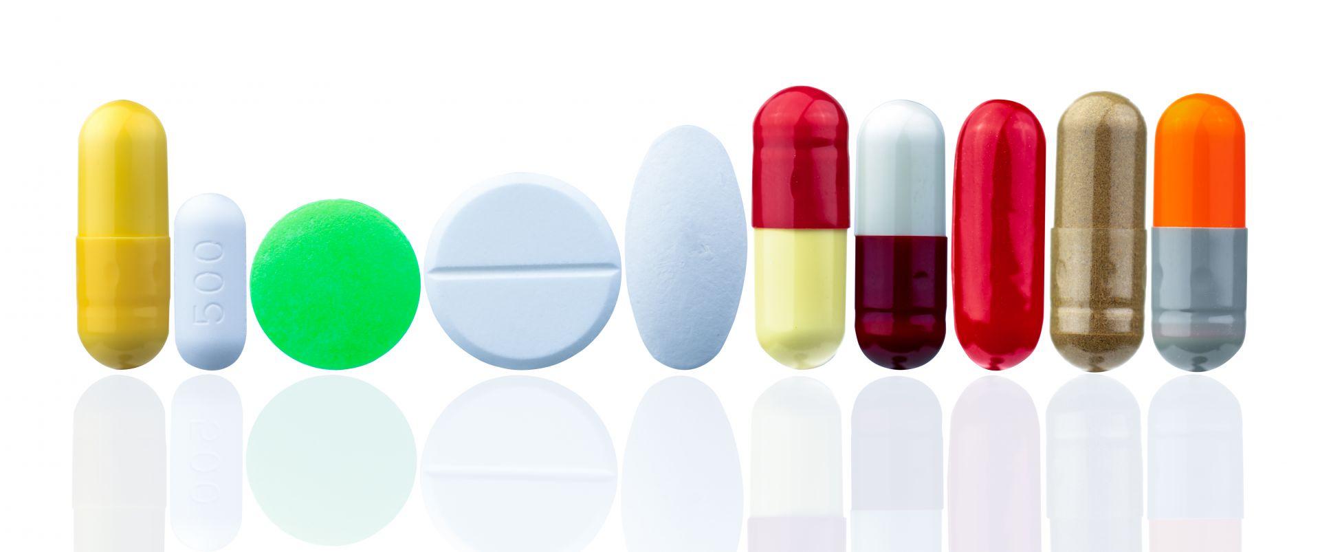 從「預後」到「預防」!保健食品如何補充 戰勝癌細胞
