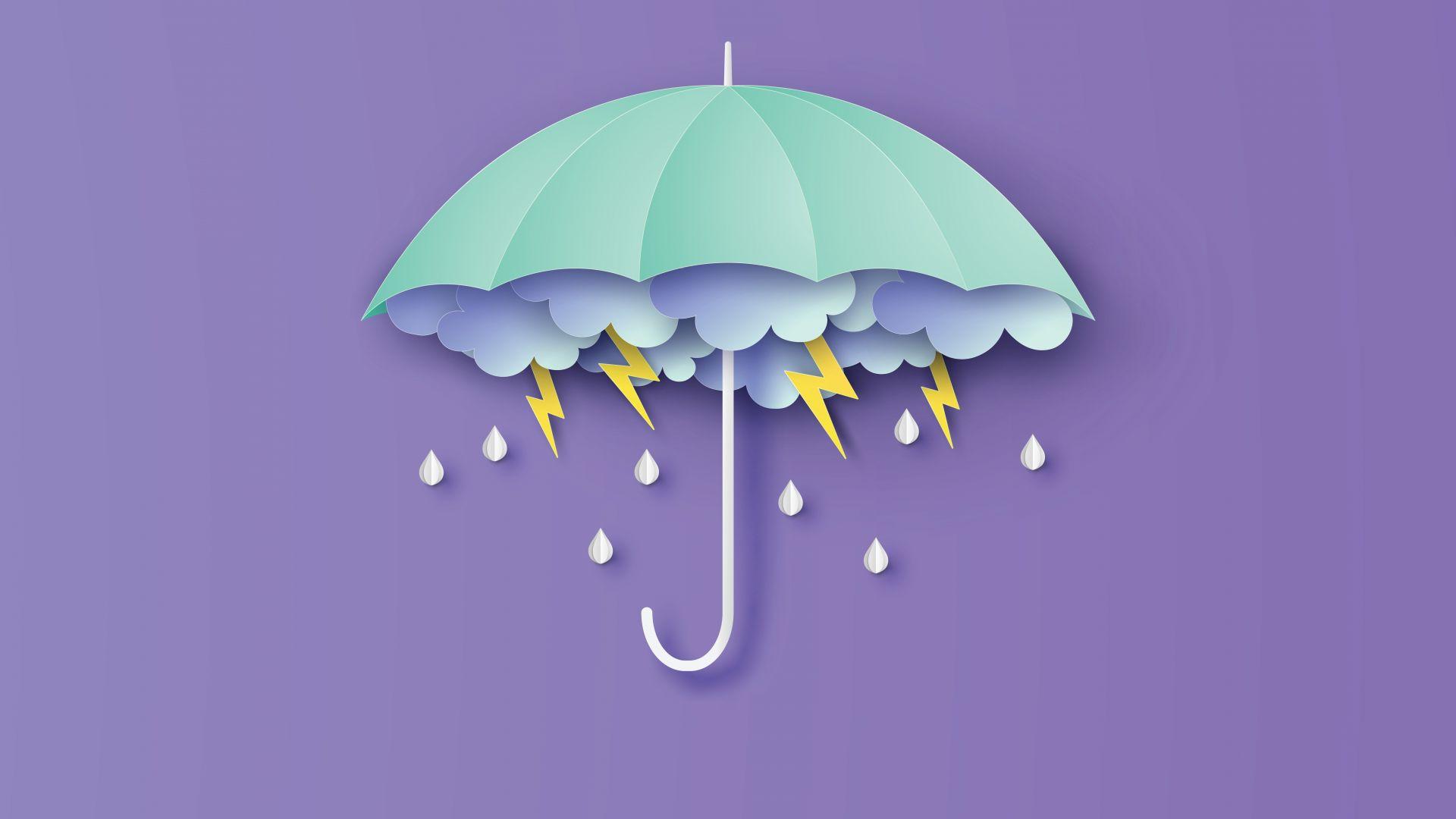 【自我檢測】濕氣太重?看身體10大訊號就知道