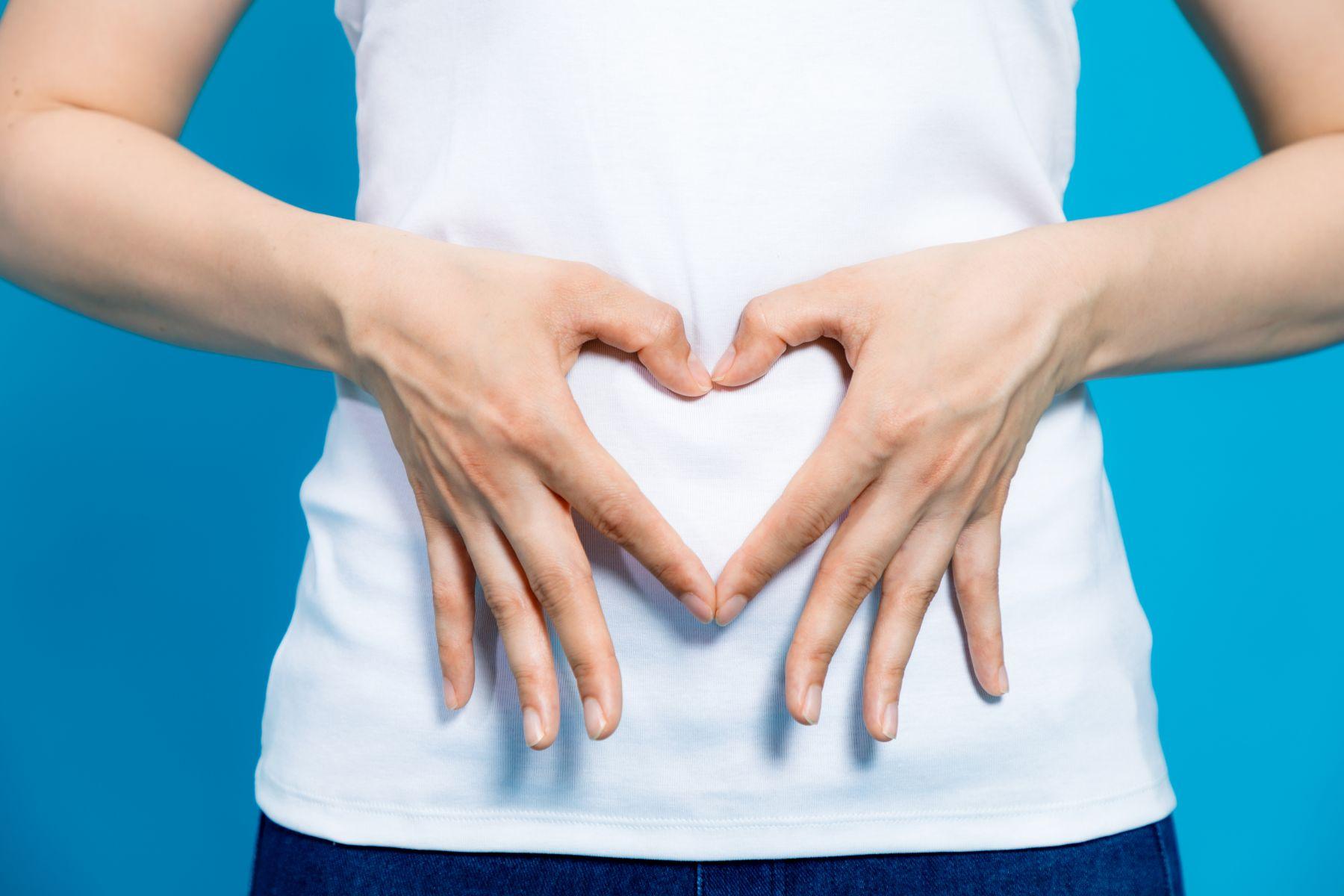 調節免疫、預防私密處感染 益生菌6大功效不可不知!