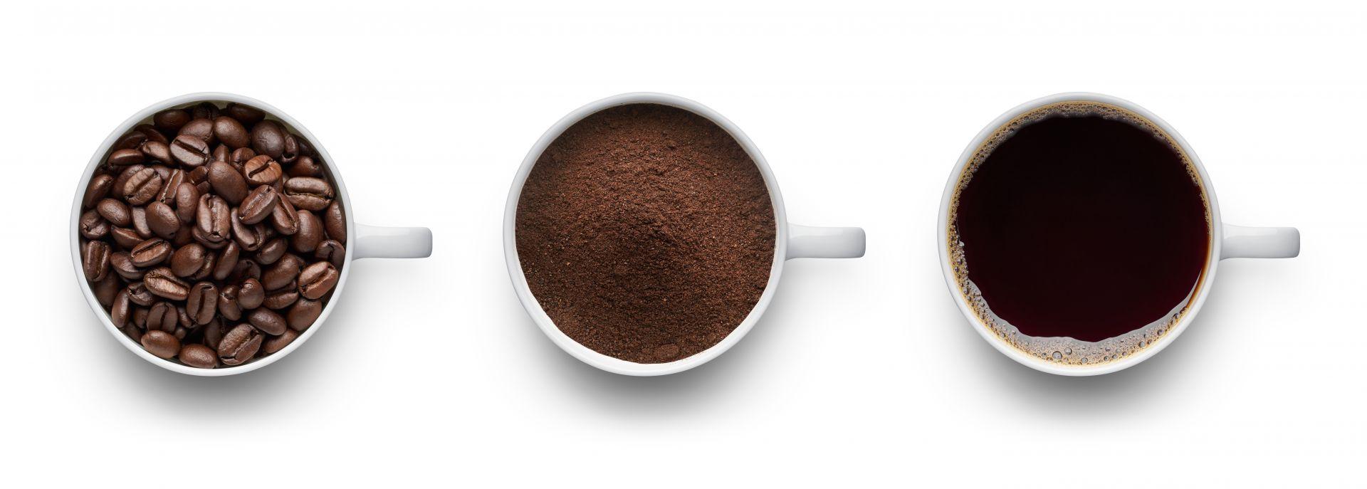 一天喝幾杯咖啡會骨質疏鬆?營養師現身解答