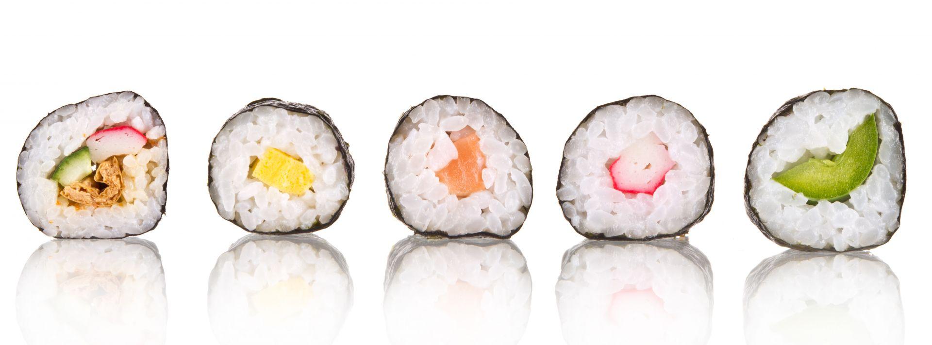 吃冷飯比熱飯好!「抗性澱粉」熱量低、穩血糖 不怕發胖