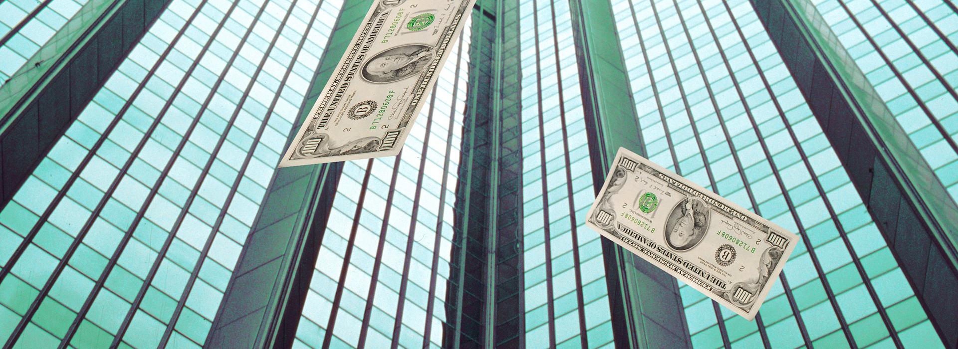 基金長期投資贏的關鍵