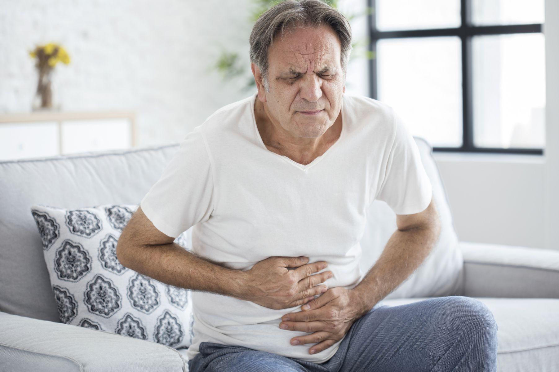 直腸癌未必動手術 術前放射化療幫患者保留肛門