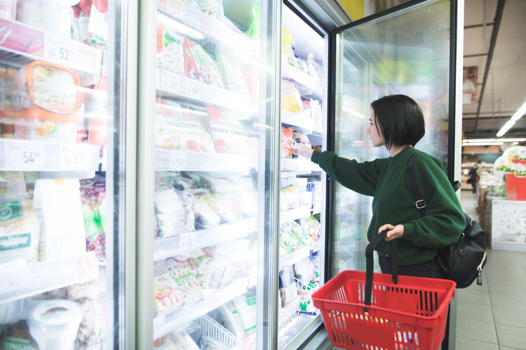 食物冰著不會壞?超商便當不營養?專家告訴你外食族如何健康吃!