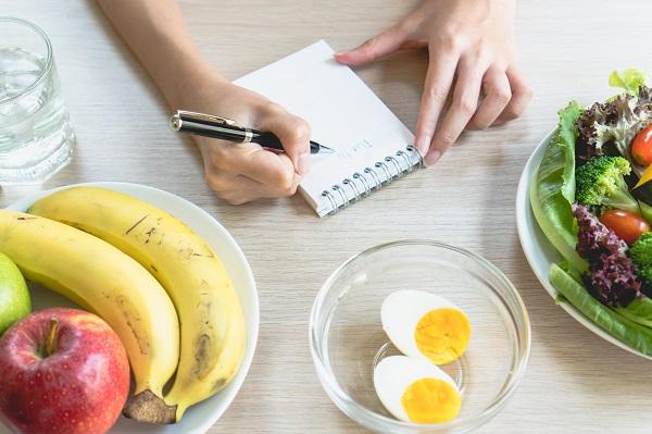 避免衰弱症、肌少症 「三好一巧」吃得營養又健康