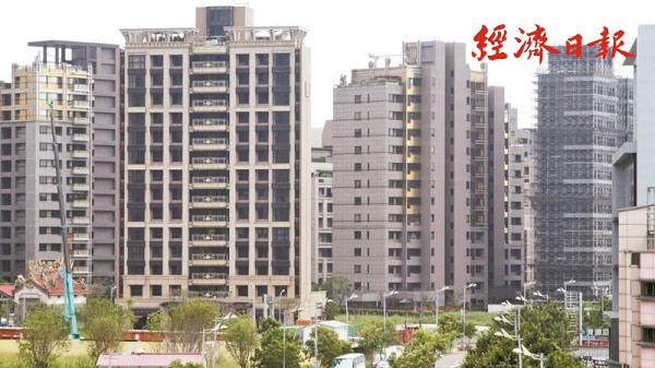 港人外逃置產為何首選台灣、大馬 捨棄新加坡?