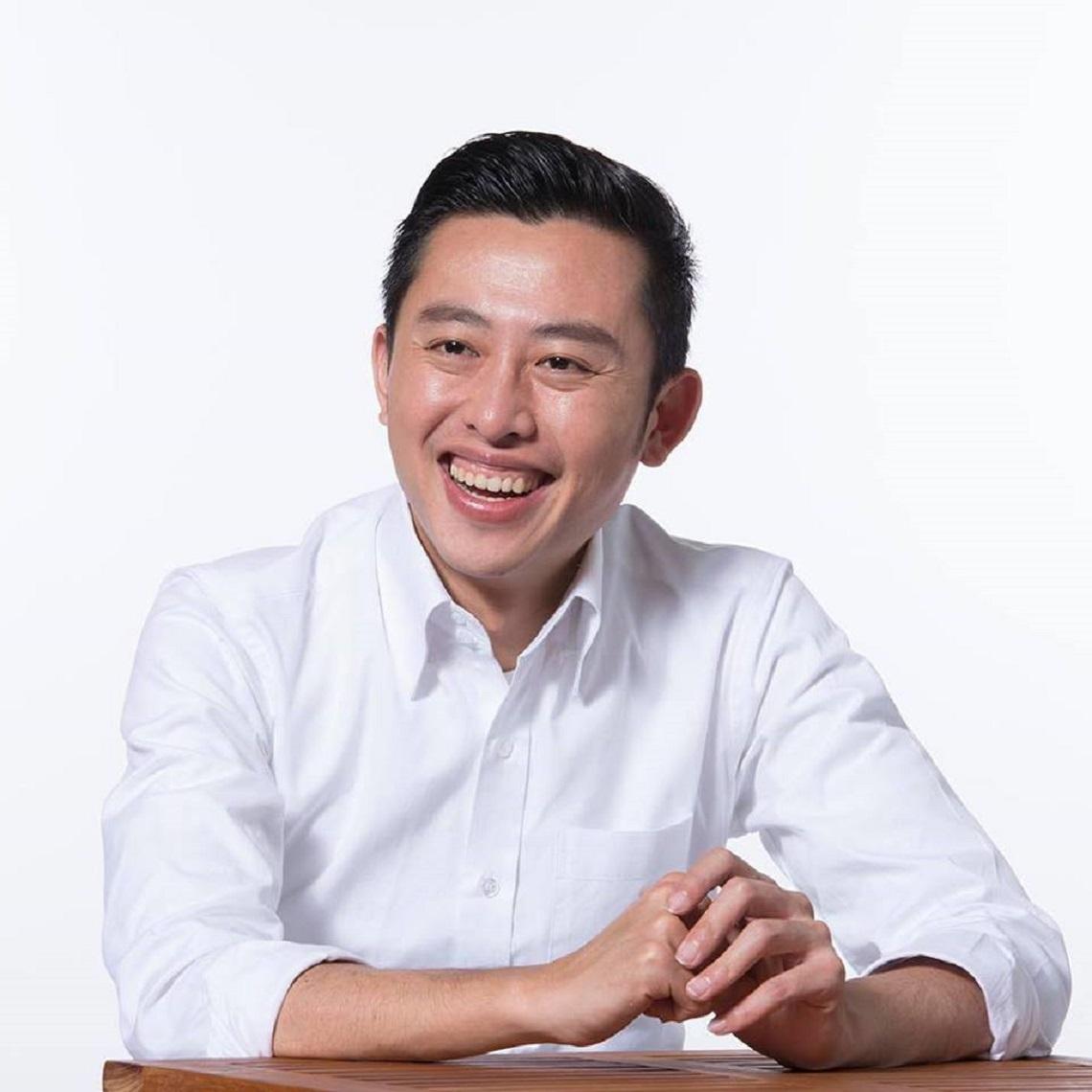 新竹市颱風不放假「臉書灌爆」!林智堅:依專業判斷 今晚6時停班停課