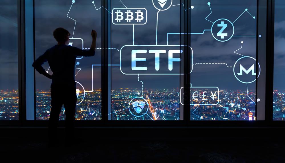 懶人包/一次讀懂全台ETF 「無腦跟著大盤賺」、「只想賺現金流」…想賺什麼錢,決定你適合的ETF