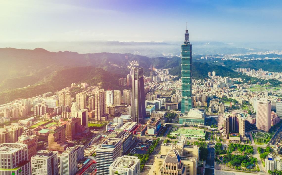 2020全球最宜居城市出爐!我們腳下踏的土地裡 「它」蟬聯2年冠軍
