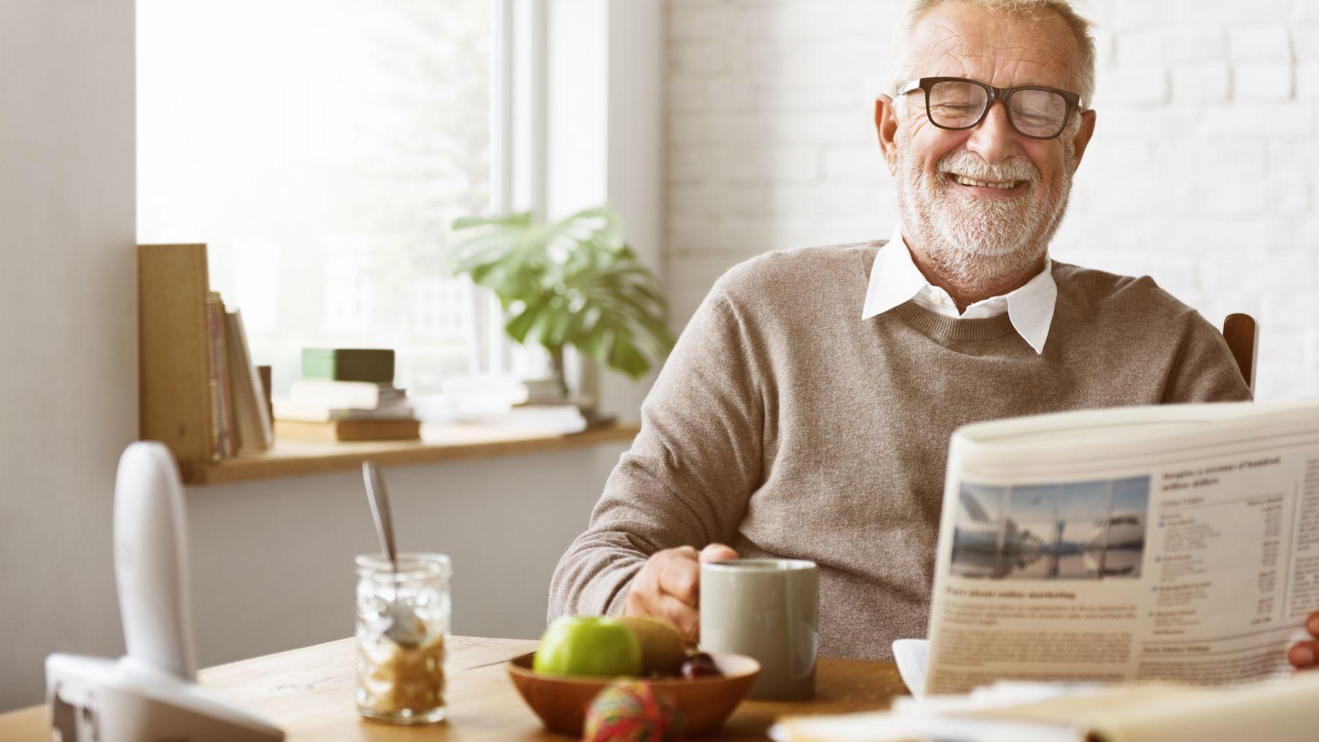 退休金到底要存多少才夠?理想生活不應該只求溫飽!