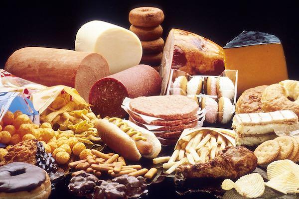 糖尿病、體重過重 恐引起5%癌症