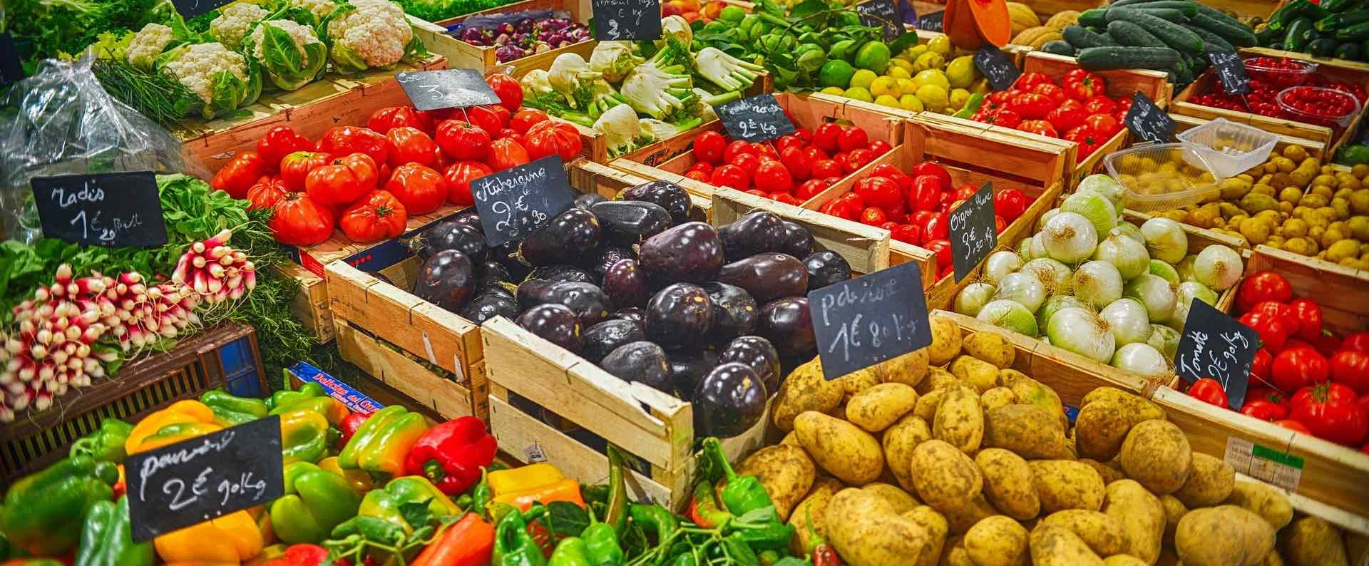 大腦退化剋星!美研究證實:多吃這1類食物可逆轉記憶力衰退