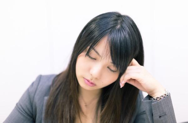 健康觀念》最近睡不好?可能吃太酸!