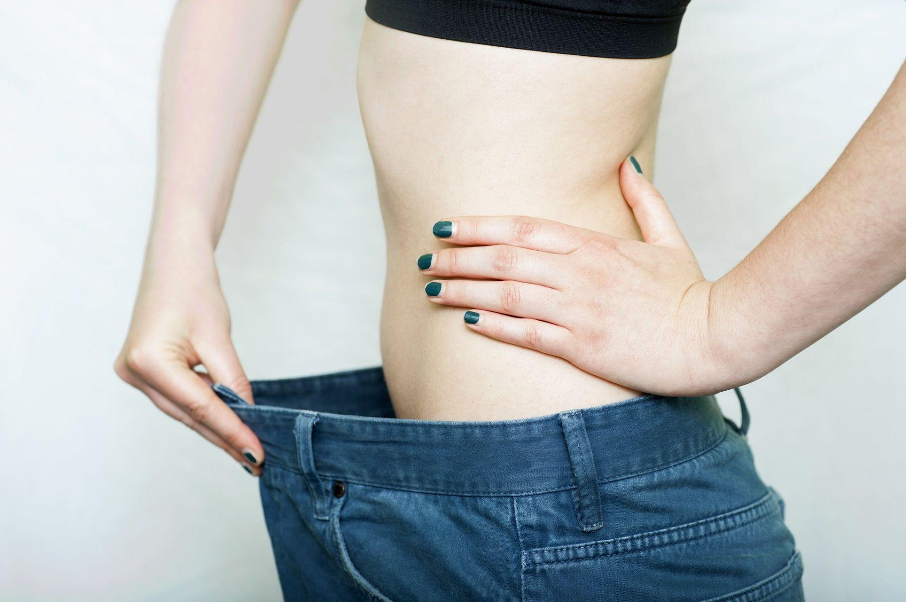 增肌減脂並不難!「俄式轉體」杜絕肌少症、促進燃脂,維持抗老身材
