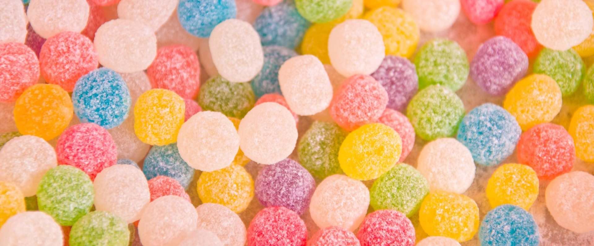高血壓及腎臟病患注意 年節這些零食要忌口