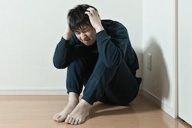 耳鳴嗡嗡揮之不去 研究:焦慮失眠跟著來