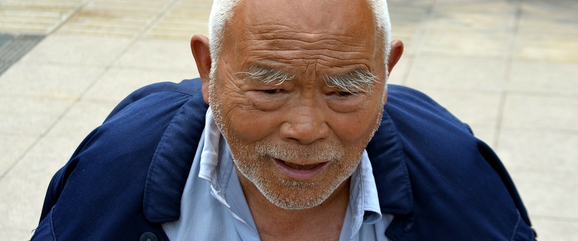 老人缺牙健康陷危機 失智風險倍增