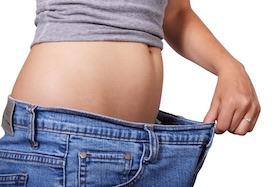 還沒45歲就更年期?成年女性體重過輕要注意