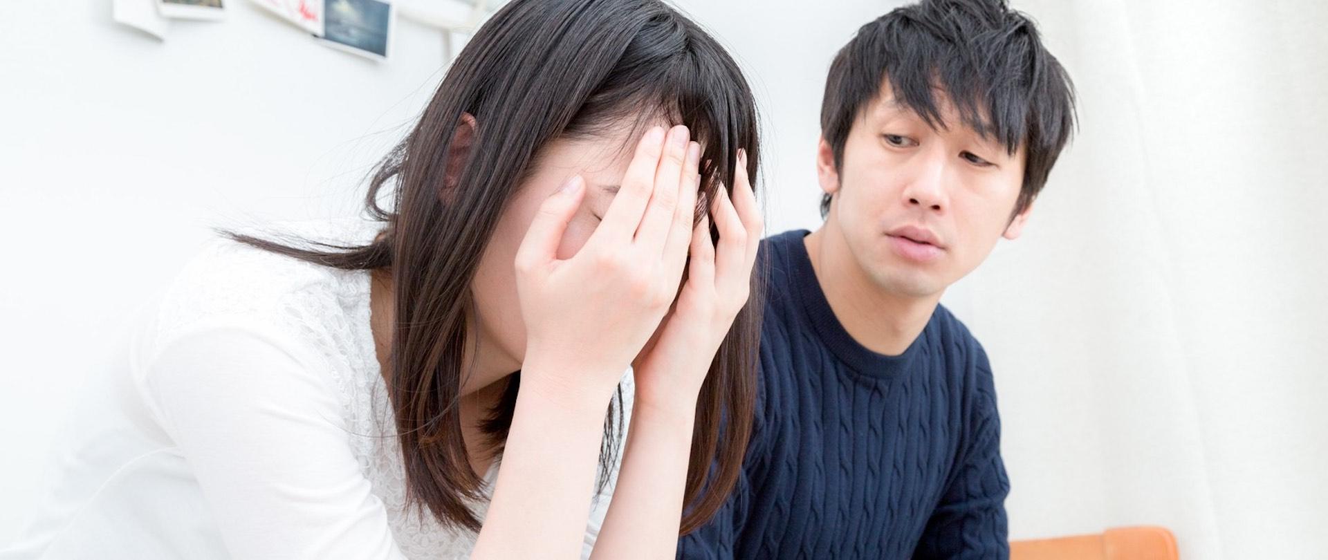 憂心過年返鄉遇三姑六婆 精神科門診增3成