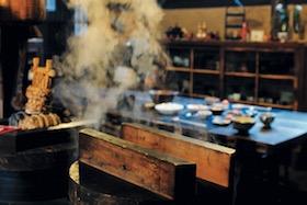 買下古農舍、遵循慢食慢活 這對日本夫婦的熟年創業驚豔全日本