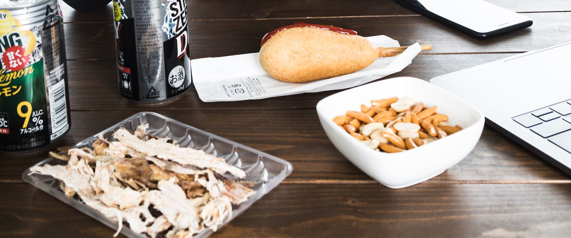 吃了身體腐敗、免疫力下降!營養學專家公佈:大家愛吃的3大NG食材