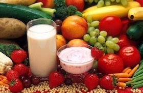 大腸癌也能預防!不可忽視「膳食纖維」的力量