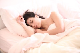 長期沒睡好不僅易肥胖!吳佳鴻醫師:還會影響腸道健康