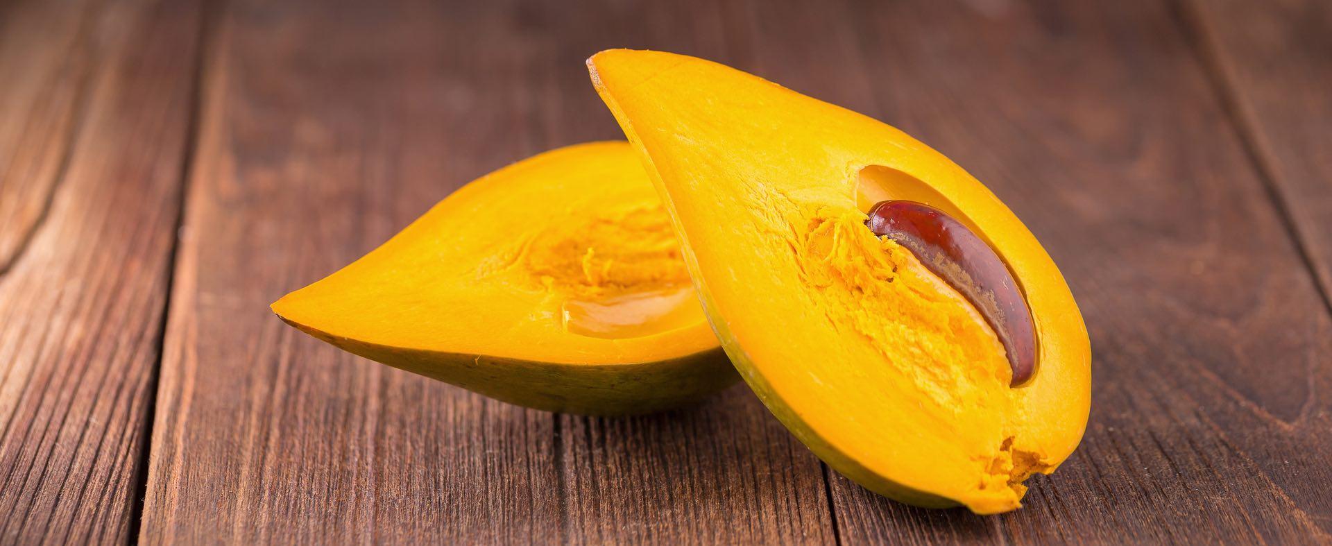 便秘、宿便有解!營養師推薦:仙桃的膳食纖維是地瓜兩倍!