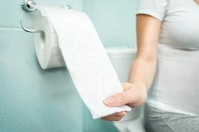 上廁所也能運動 2招強化腰腿防痠痛