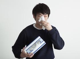每到冬天鼻過敏纏身?中醫師祭妙招:用生理食鹽水清洗