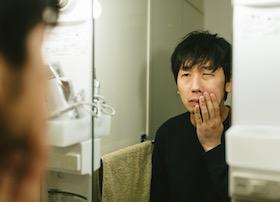 擦乳液皮膚仍反覆搔癢?醫師:當心是「皮膚濕疹」找上身