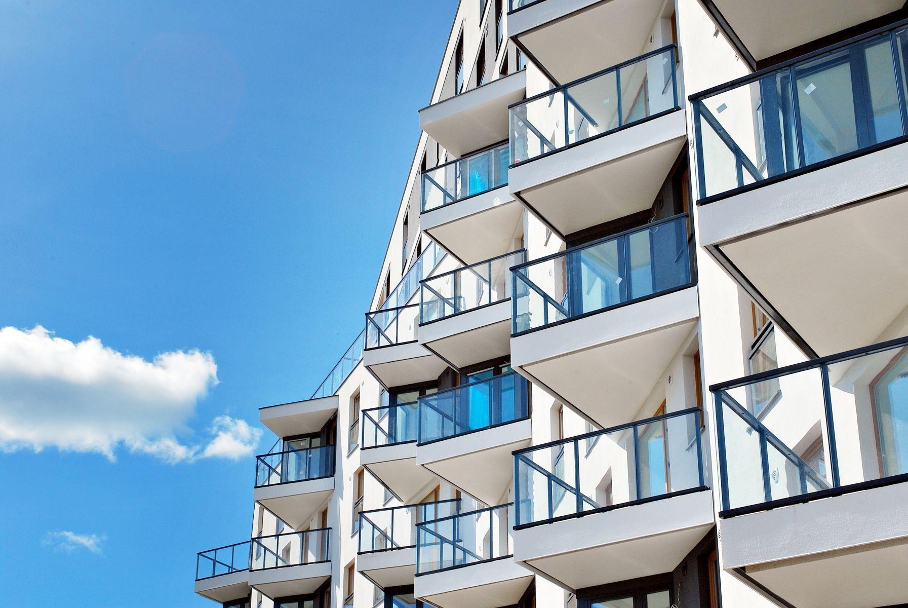租房限定職業?公務員或工程師才能租