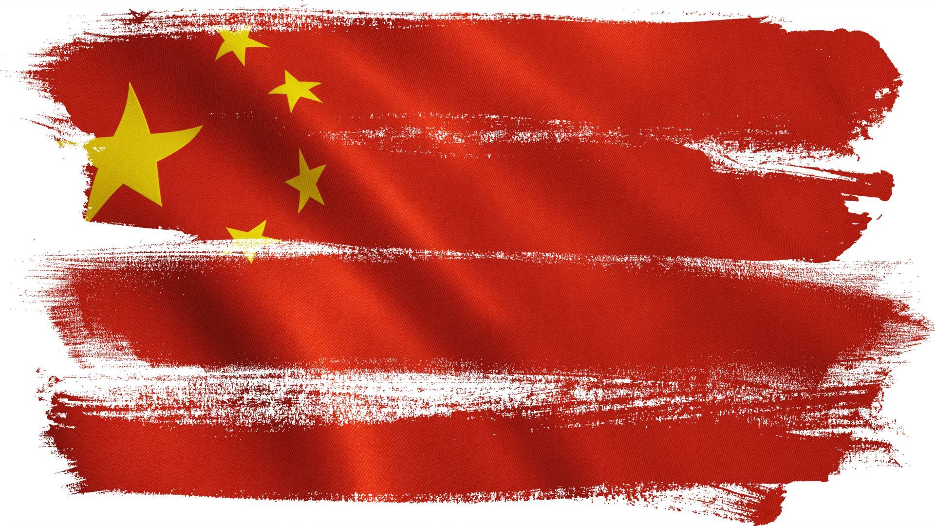 零負評VS.1分爛片 中國紀錄片「厲害了我的國」到底多厲害?