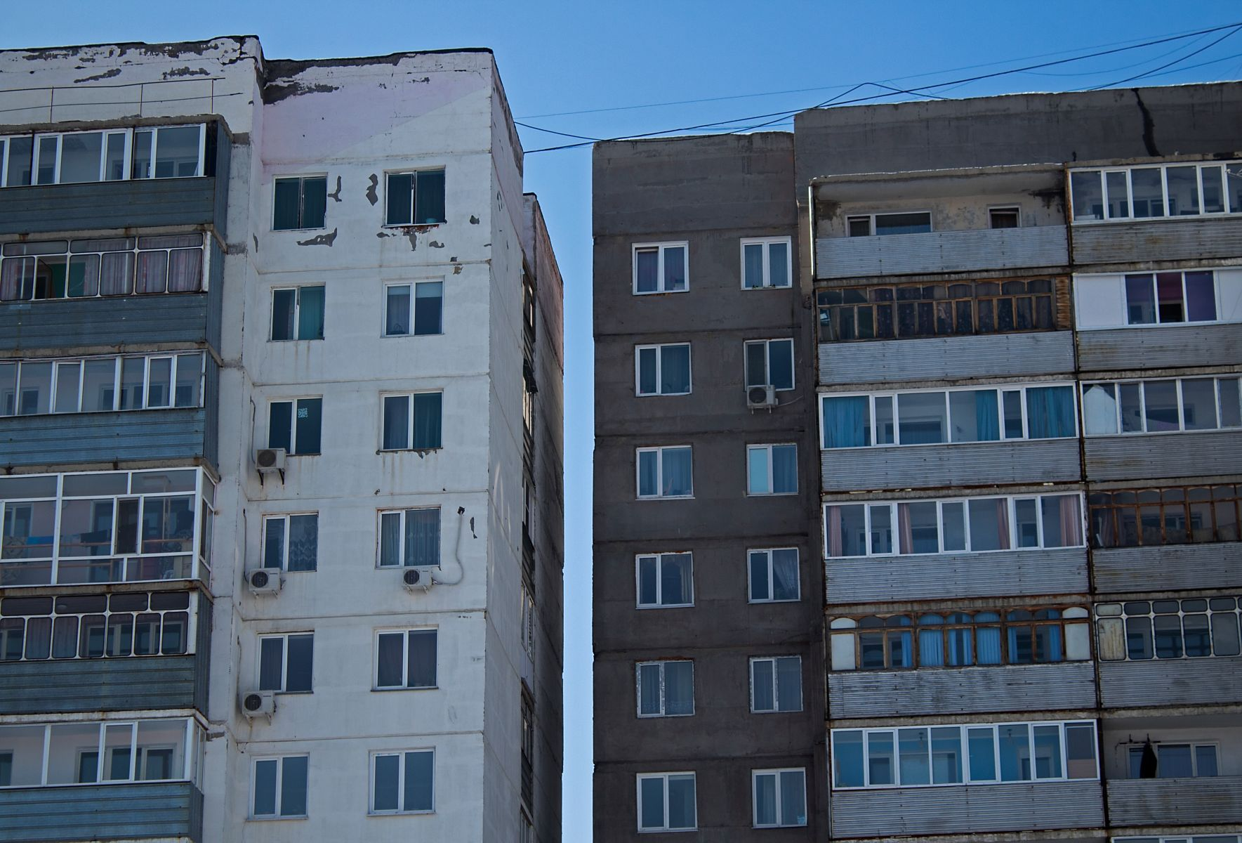 台北雅房包水包電 這樣租金2700你敢住嗎?