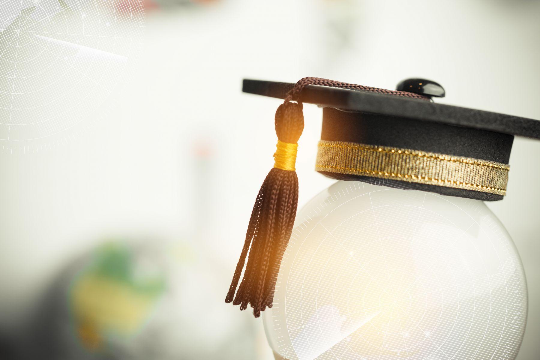 大學畢業生薪資大公開 台勝科高達43K