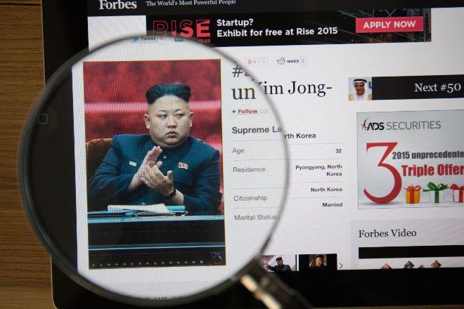 北韓宣佈停止核試 全力拚經濟