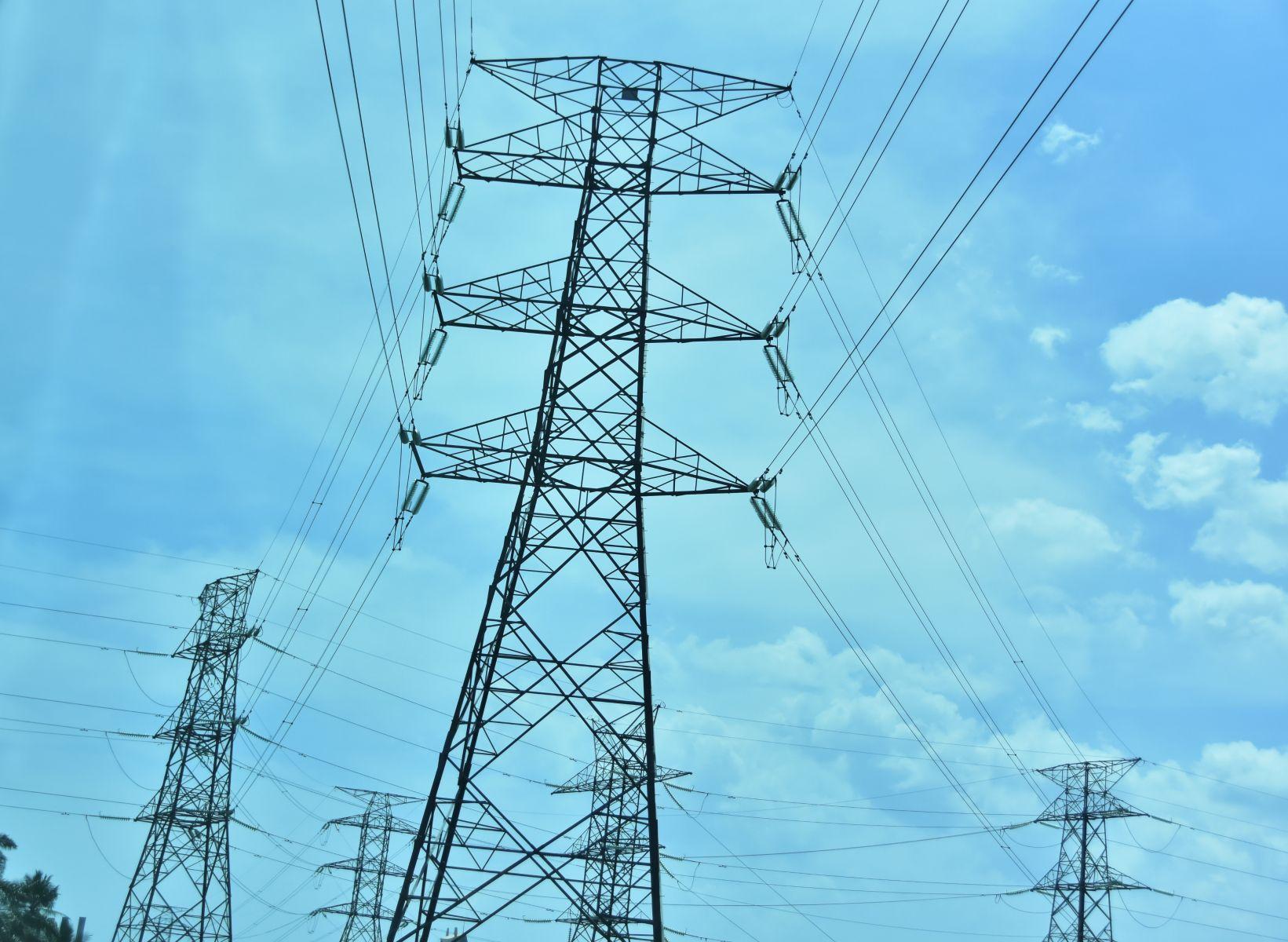 夏季電價今上路 小家庭每月多付440元