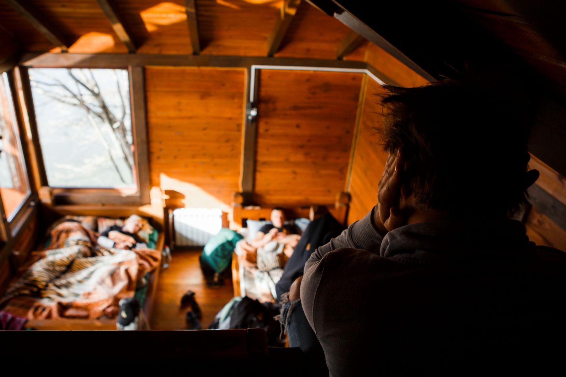遊日注意囉!Airbnb下架不合法民宿 旅客訂單突被取消