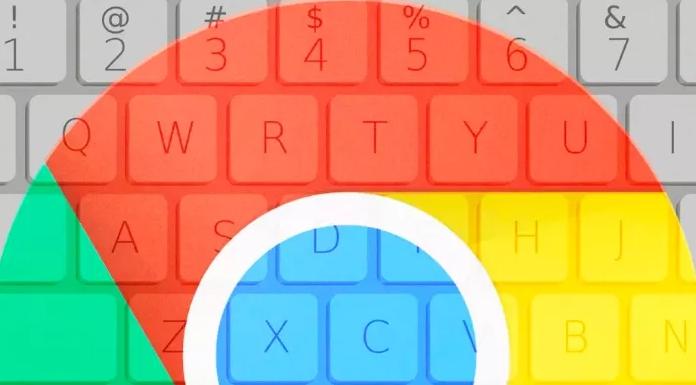 防堵惡意軟體!Google 將禁止從第三方平台下載 Chrome 擴充程式