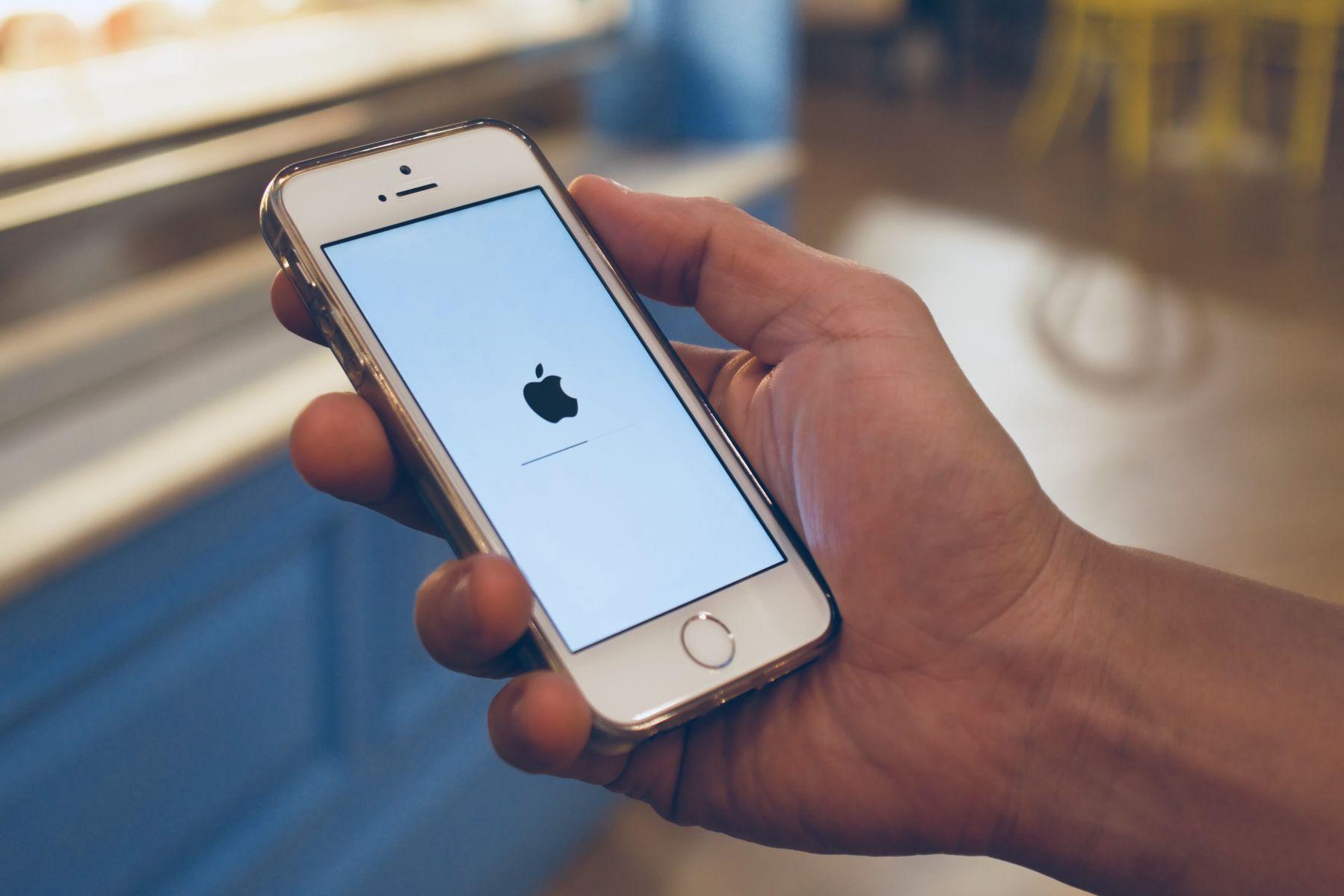 iOS 11.4有問題? 一更新電力就狂掉